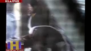 हिमाचल प्रदेश में एक वीडियो बड़ी तेजी से हो रहा वायरल,स्कूली छात्राएं नशा करते हुए देखी