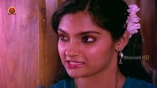 Kamal Haasan Telugu Movie - Amavasya Chandrudu -Kamal Haasan, Madhavi