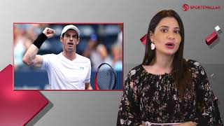 PV Sindhu Wins Silver At The Asian Games And Man United Lose Again