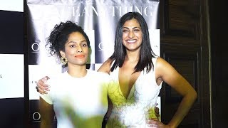 Actress Kubra Sait & Masaba Gupta Come Together To Strike Off The Judgement They Have Faced