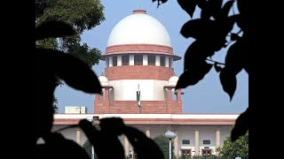 Ayodhya case- SC reserves order on court-monitored mediation