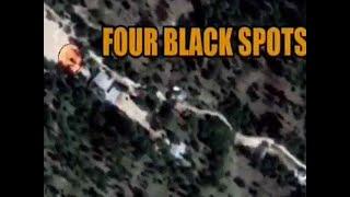 Balakot proof- Radar images confirm IAF's precision air strikes