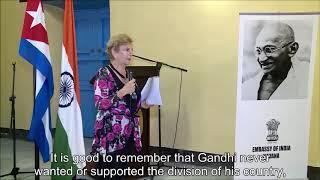 Satya Vaarta: Cuba