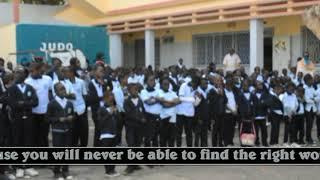 Satya Vaarta: Senegal