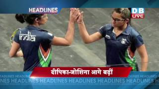 DBLIVE | 26 May | Sports News Headlines