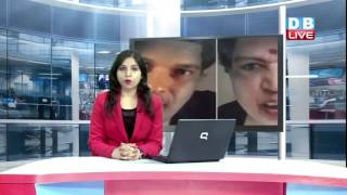 DBLIVE | 30 May 2016  | MNS files FIR against AIB's Tanmay Bhat for video mocking