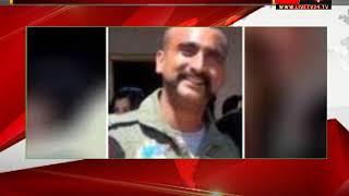 How IAF pilot Abhinandan Varthaman took a jibe at Pakistani Army in captivity