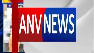 5 वर्षीय बच्ची का किडनैप  || ANV NEWS NALAGARH - HIMACHAL PRADESH