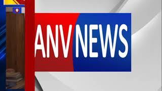 कर्मचारी की संदिग्ध परिस्थितियों में मौत || ANV NEWS SOLAN - HIMACHAL PRADESH