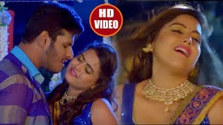 HD VIDEO SONG - वियाह के लेजइहS Viyah Ke Lejaiha -  Raghav Nayyar - New Bhojpuri  Song