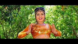 Kalpana Shah का New भोजपुरी #Video Song - पोरा के जइसे जवानी - Bhojpuri Movie Songs 2018
