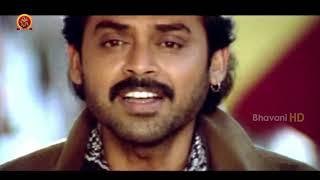 Venkatesh Telugu Hit Movie || Devi Putrudu || Venkatesh, Soundarya, Anjala Zaveri