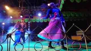 Melody Dance Live | Hai to Premara Rangoli | Krushna Nagar, Odisha