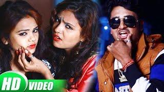 इस गाने को अकेले में देखें मज़ा आ जायेगा - Kaise Lali Gail Ha Chatai | #Chandan Chahkila | Video Song
