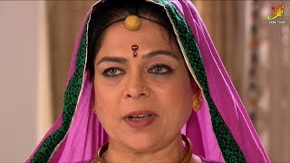 BADALTE RISHTE(बदलते रिश्ते) - New Hindi TV Serial - Promo