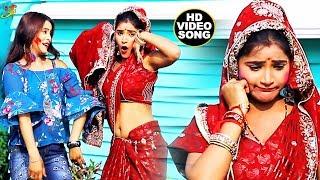 Pintu lal yadav का सुपरहिट VIDEO होली गीत | Holi Me Devra Rahi Bhatar - Superhit holi Songs 2019