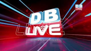 DB LIVE   7 JUNE 2016   NEWS BULLETIN