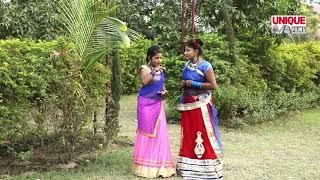 न्यू सुपर हिट वीडियो सांग 2019- Laaib Sakhi Ke Bhatar - Saheb Premi - Bhojpuri Hit Lokgeet 2019