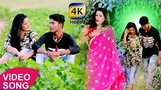 Ramesh Yaduwan का अब तक सबसे दर्दभरा गीत - Sasura Me Jat Badu - Bhojpuri Sad Song New Video
