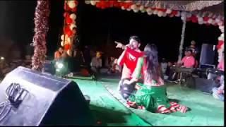 Live Stage Show - Gunjan Singh | गया से Live | New Hit Stage Show 2017