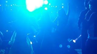 Gunjan Singh Live - Bihar BARH | New Bhojpuri Hit Live Stage Show 2017