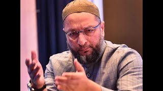 Ayodhya land dispute case- 'Neutral' mediator needed, says Asaduddin Owaisi
