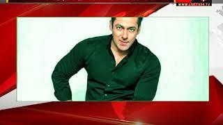 Bollywood star Salman Khan to promote tourism for Madhya Pradesh