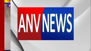 चोरो ने मुर्दाघर को बनाया निशाना    ANV NEWS GURUGRAM - HARYANA