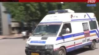 Kachchh - Swine Flu took two women to death