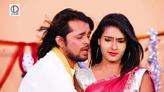 HD VIDEO# Abhimanyu Singh (2018) Superhit Holi  song # हमरा सईया के समान  - Hit Bhojpuri Holi Song