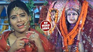 Full HD Video 2018 | Swati Shreya | Jay Maa | Sohari Godwa Lagele Maliniya