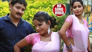 Sunil Chawla 2018 का सबसे दर्द भरा गीत | Zahar De Da Ae Sanam | Bhojpuri Hit Sad Song new