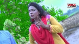 रे छिनरी नहइलू ह की ना  - #Chinaro Nahailu Ha Ki Na - Dhamaka Bhojpuri New Video - #Lahari