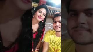 Khel Wohi Phir Aaj Tu Khela Main Nagin Tu Sapera Superhit Hindi