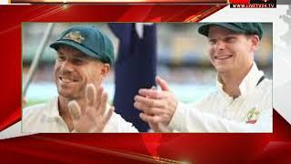 Steve Smith, David Warner left out of ODI series against Pakistan