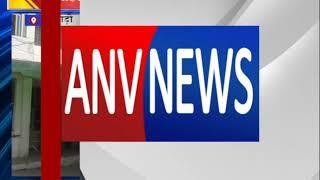 विवाहिता ने फांसी लगाकर की आत्महत्या  || ANV NEWS REWARI - HARYANA