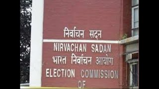 Lok Sabha Polls 2019- Key takeaways from CEC's announcements