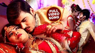 Arvind Akela Kallu का New भोजपुरी Video Song - क देबs लरकोर - K Deba Larkor - Bhojpuri Hit Song 2018