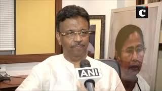 Lok Sabha polls: BJP wants minorities not to cast their votes, says TMC's Firhad Hakim