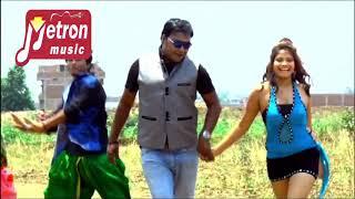 Bicky Babbua  का धमाकेदार सुपर हिट गाना - निचवा जवन फाटल बा ओहि में कथी लगावेलु - New Bhojpuri Song