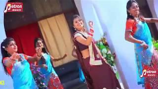 DJ BHOJPURI VIDEO - ख़ेसारी  लाल और डिम्पल सिंह का जबरदस्त कमरतोड़ डांस - Khesari Lal Yadav Songs