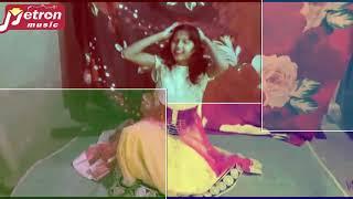 HD VIDEO # 10 साल कि लड़की का कमरतोड़ डांस (ड्राइवर सखी मारे लागतार )DEEPAK RAJ %BHOJPURI SONG
