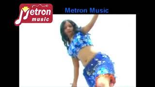 HOT SEXY VIDEO# तोरा नाला में मारेम भाला %भोजपुरि कटहवा गीत # 2018 arkestra song(BADAL BAWALI)
