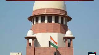 Ram Janmabhoomi-Babri Masjid Ayodhya Title Dispute Case
