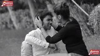 Super Hit Bhojpuri Video Song 2019 -  विकास हलचल का - Poojwa Dehlas Dhokha - Bhojpuri Songs 2019