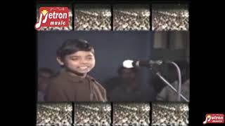 Gori Tor Chunari Ba Lal Lal Re - New Bhojpuri Hit Video Song 2019 - विशाल दुबे