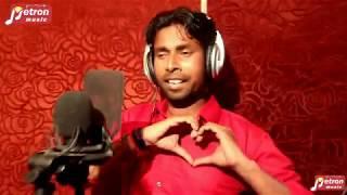 भोजपुरी का एकदम न्यू उभरता गायक का गाना  !! दिल लागे ना गरीब के # PINTU PREMI__पिन्टू प्रेमी