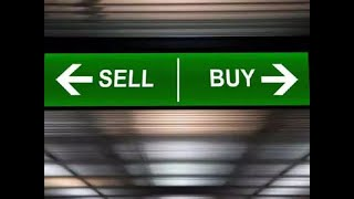 Buy or Sell- Stock ideas by experts for March 11, 2019