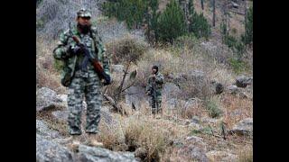 Balakot air strike- Intel reports suggest 263 Jaish terrorists present in camp at time of strike