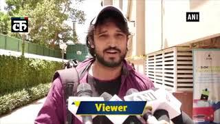 Nanu Ki Jaanu' public review